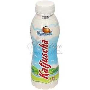 """Кефир """"Катюша"""" 1,5% жирности"""