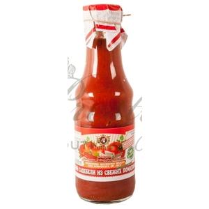 Satsebeli - sauce tomate à...