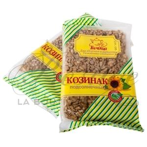 Kozinak aux graines de...