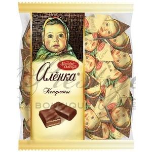 Bonbons Alenka 200 g