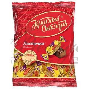 "Bonbons ""Lastochka"" 200 g"