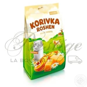 "Iris ""Korivka Roshen"" 200 g"