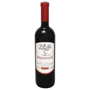 "Вино ""Киндзмараули"",..."