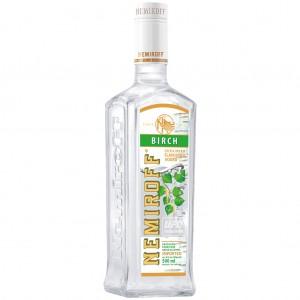 """Vodka aromatisée """"Nemiroff..."""